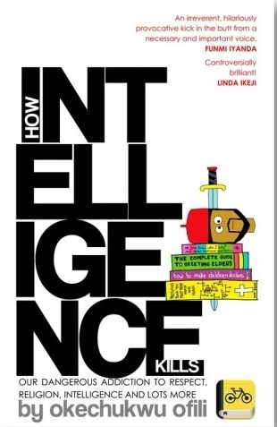 how-intelligence-kills