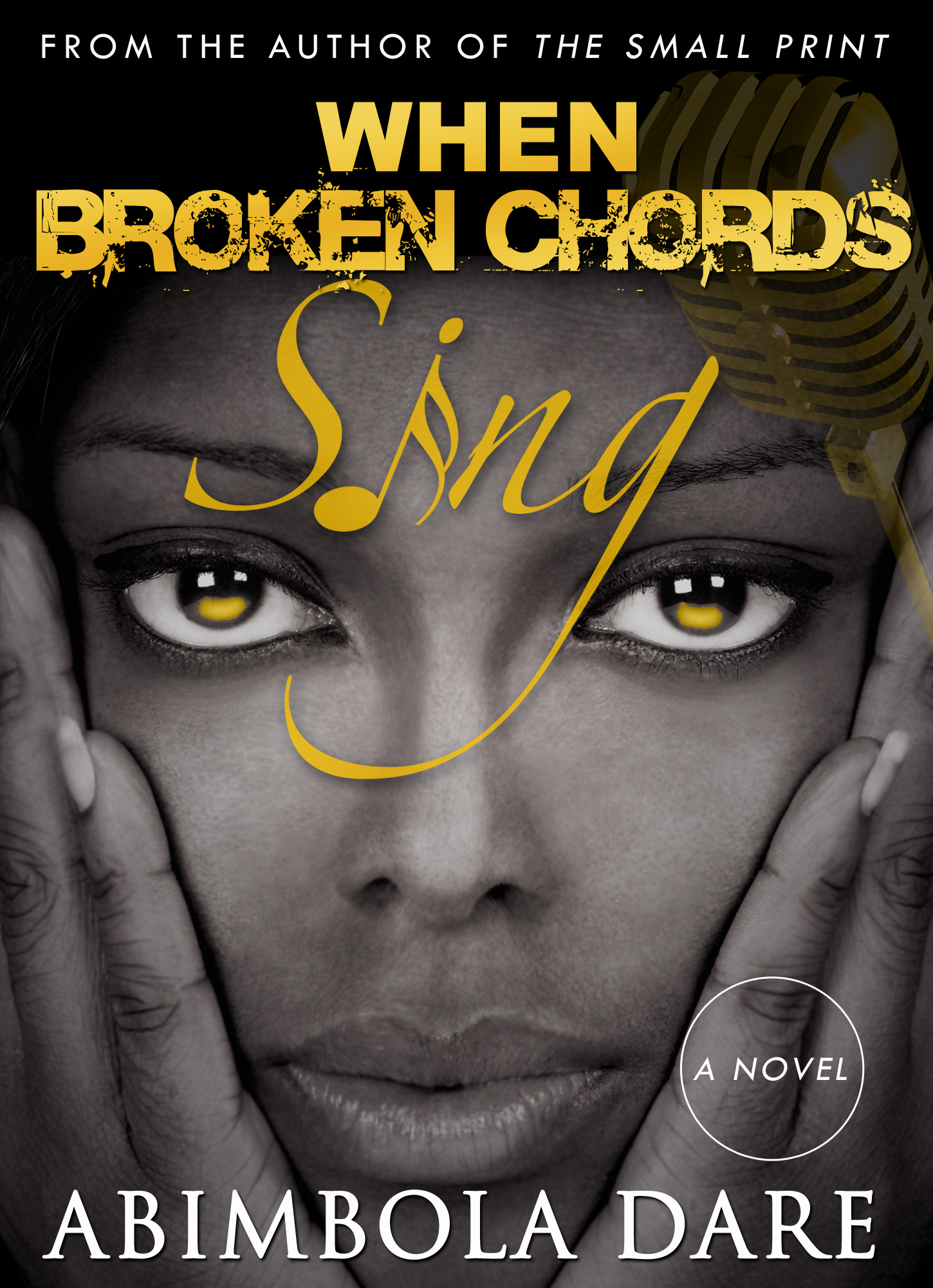 when-broken-chords-sing_-cover_-smallfont