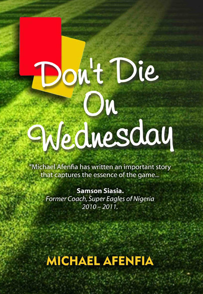 dont-die-on-wednesday