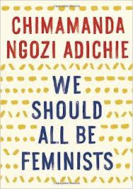 weshoulbbefeminists