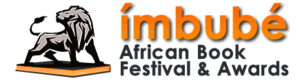 Imbube-Logo-src-grey